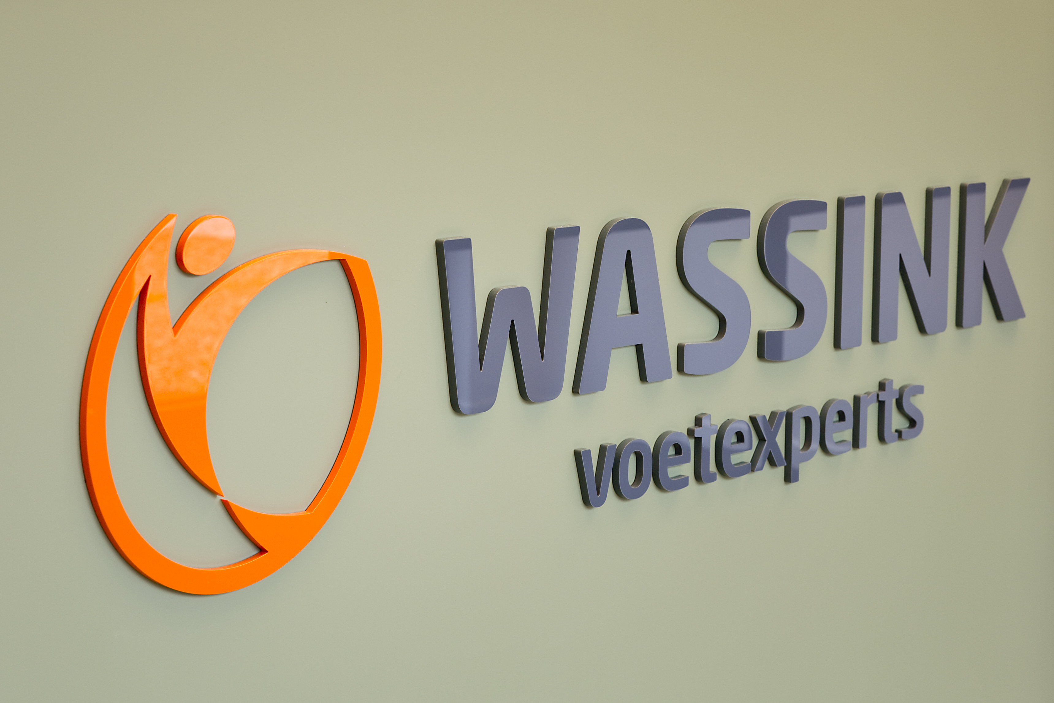 Wassink_001